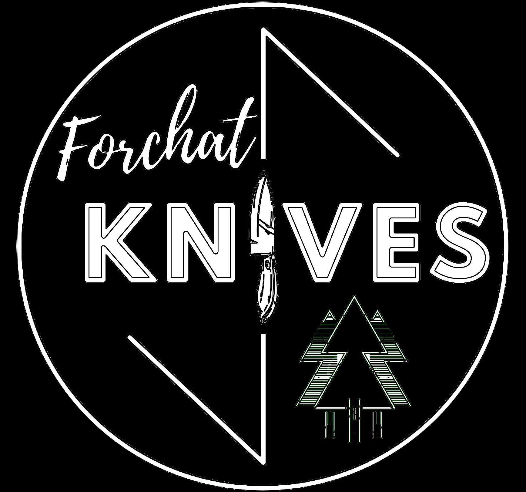 Handgefertigte Messer | Messermanufaktur
