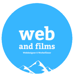 www.web-and-films.at
